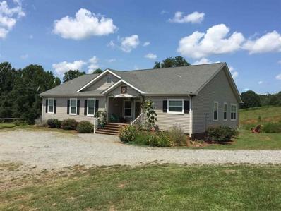 182 Isham Drive, Bostic, NC 28018 - #: 44982