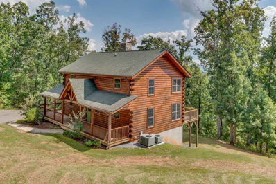 233 Side Drive, Bostic, NC 28018 - #: 45146