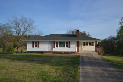890 Old Us 74 Highway, Bostic, NC 28018 - #: 45649