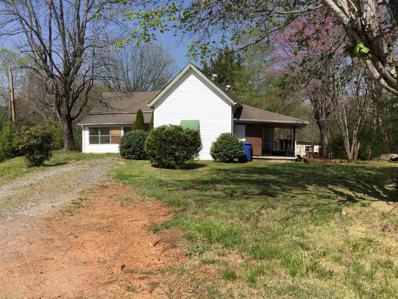 246 Tryon Road, Rutherfordton, NC 28139 - #: 45658