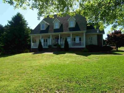 1910 Three Lakes Drive, Shelby, NC 28150 - #: 45705