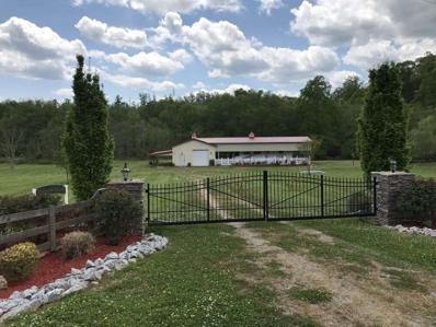 1423 Box Creek Rd, Union Mills, NC 28167 - #: 45750