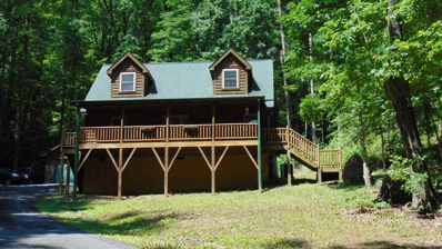 3207 Painters Gap Rd, Union Mills, NC 28167 - #: 45828