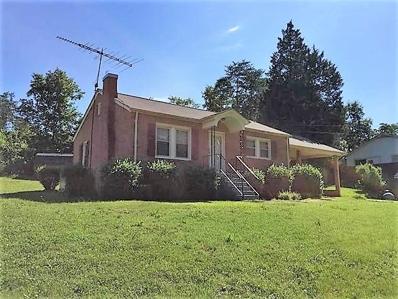 1425 Old Us 74 Hwy, Ellenboro, NC 28040 - #: 45848