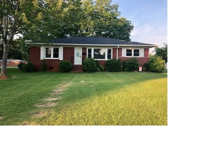 134 Hall Street, Forest City, NC 28043 - #: 45866