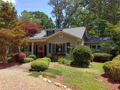 123 Grace Heights, Rutherfordton, NC 28139 - #: 45882