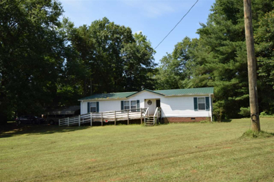 1492 Old Henrietta Road, Forest City, NC 28043 - #: 45884