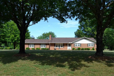 668 New Hope Rd., Rutherfordton, NC 28139 - #: 45906