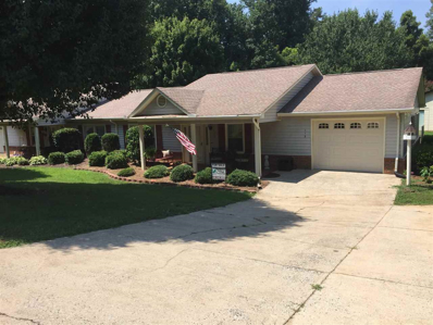 112 Holly Ct, Bostic, NC 28018 - #: 45968