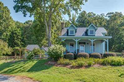 2987 Polk County Line Road, Rutherfordton, NC 28139 - #: 46038