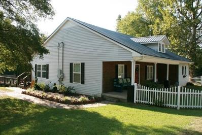 541 Pilgrim Road, Ellenboro, NC 28040 - #: 46152