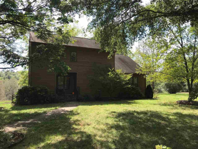 608 Robinson Creek Rd, Bostic, NC 28018 - #: 46233