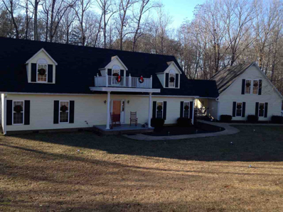 148 Riff Dr, Forest City, NC 28043 - #: 46415