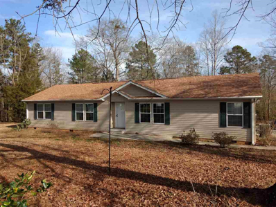107 Vivian Way, Forest City, NC 28043 - #: 46455