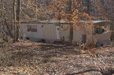 401 Maple Creek Rd, Rutherfordton, NC 28139 - #: 46502