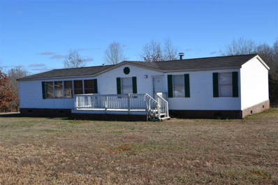 153 Andy Drive, Forest City, NC 28043 - #: 46510