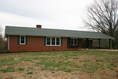 280 Webb Church Road, Ellenboro, NC 28040 - #: 46585