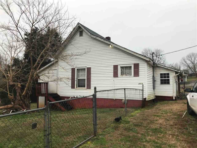 273 Brooklyn Rd, Forest City, NC 28043 - #: 46586