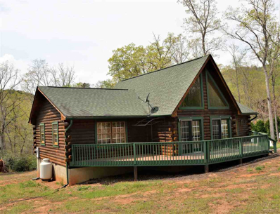 166 Mountain Springs Dr., Bostic, NC 28018 - #: 46656