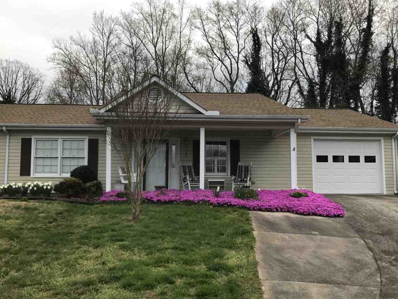 127 Holly Ct, Bostic, NC 28018 - #: 46708