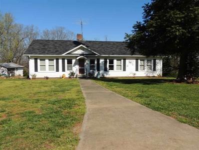 115 Gracious Way, Ellenboro, NC 28040 - #: 46717