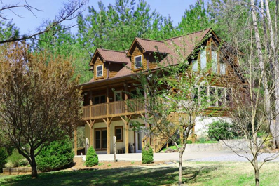 649 Clearwater Pkwy, Rutherfordton, NC 28139 - #: 46738