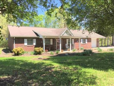 224 Asheland Drive, Ellenboro, NC 28040 - #: 46783