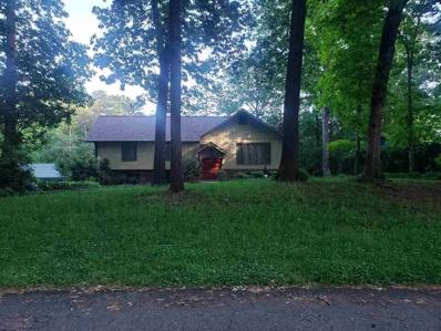 200 Woodland Circle, Rutherfordton, NC 28139 - #: 46832