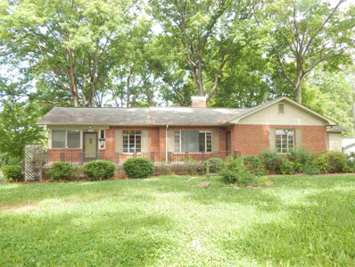 182 Westwood Drive, Forest City, NC 28043 - #: 46867