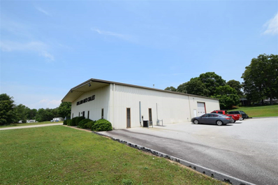 355 Us Highway 221A, Forest City, NC 28043 - #: 46903