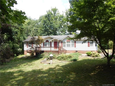 1864 Coopers Gap Rd., Rutherfordton, NC 28139 - #: 46940