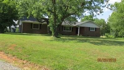 162 Piney Knob Road, Rutherfordton, NC 28139 - #: 46953