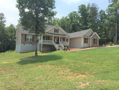 232 Austin Acres Drive, Bostic, NC 28018 - #: 46954