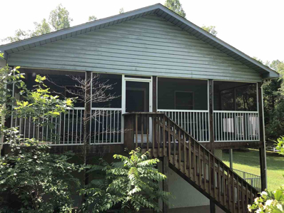 115 Cottage Place, Lake Lure, NC 28746 - #: 46990