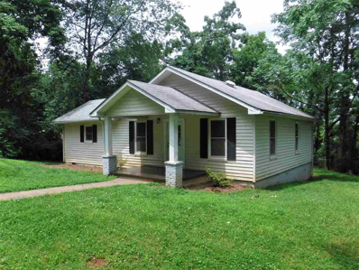 169 Common Wealth Court, Rutherfordton, NC 28139 - #: 46997