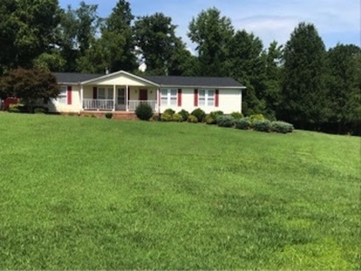2176 Oakland Road, Forest City, NC 28043 - #: 47020
