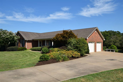 141 McDade Road, Forest City, NC 28043 - #: 47060