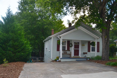 290 Carolina Avenue, Forest City, NC 28043 - #: 47080