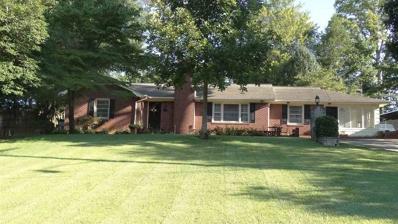 142 Fernwood Circle, Rutherfordton, NC 28139 - #: 47100