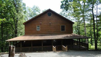 139 S Tranquility Trail #145, Union Mills, NC 28167 - #: 47102