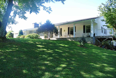 342 Us 221S Hwy, Rutherfordton, NC 28139 - #: 47165