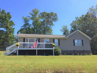 286 Atchley Road, Union Mills, NC 28167 - #: 47230