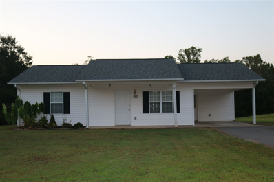 192 Ive Bright Rd, Forest City, NC 28043 - #: 47237