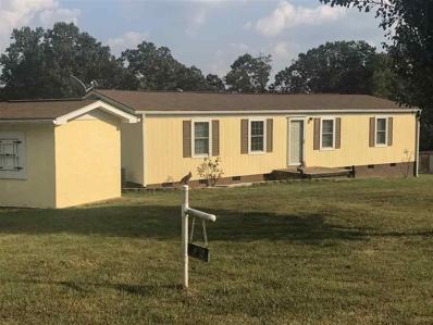 641 Goodes Creek Church Rd, Mooresboro, NC 28114 - #: 47239