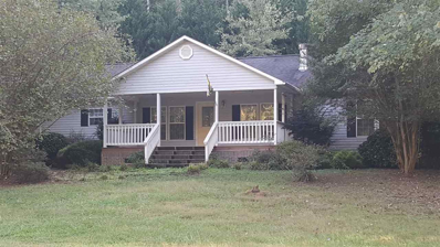 136 Garden Gate Drive, Rutherfordton, NC 28139 - #: 47246