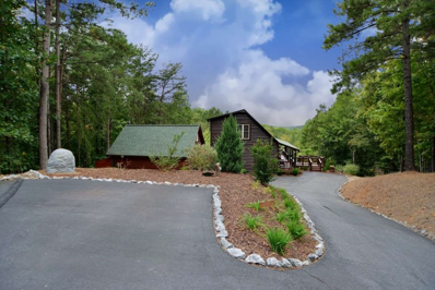 439 Westridge Drive, Bostic, NC 28018 - #: 47266