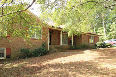 186 Riverhills Dr., Forest City, NC 28043 - #: 47284