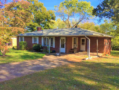 412 Old Wagy Road, Forest City, NC 28043 - #: 47324