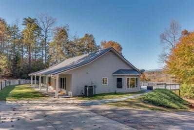 1020 Mountain Creek Rd, Rutherfordton, NC 28139 - #: 47339