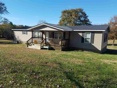 238 Phillips Dr, Forest City, NC 28043 - #: 47350
